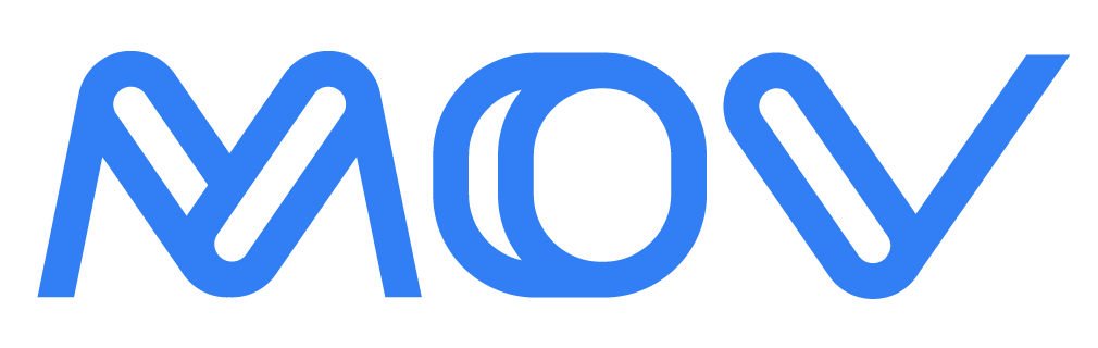 MOV Social Media Marketing